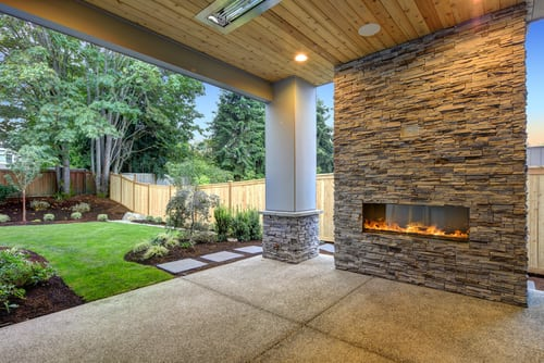 hardscaping-services-in-boone-1.jpeg