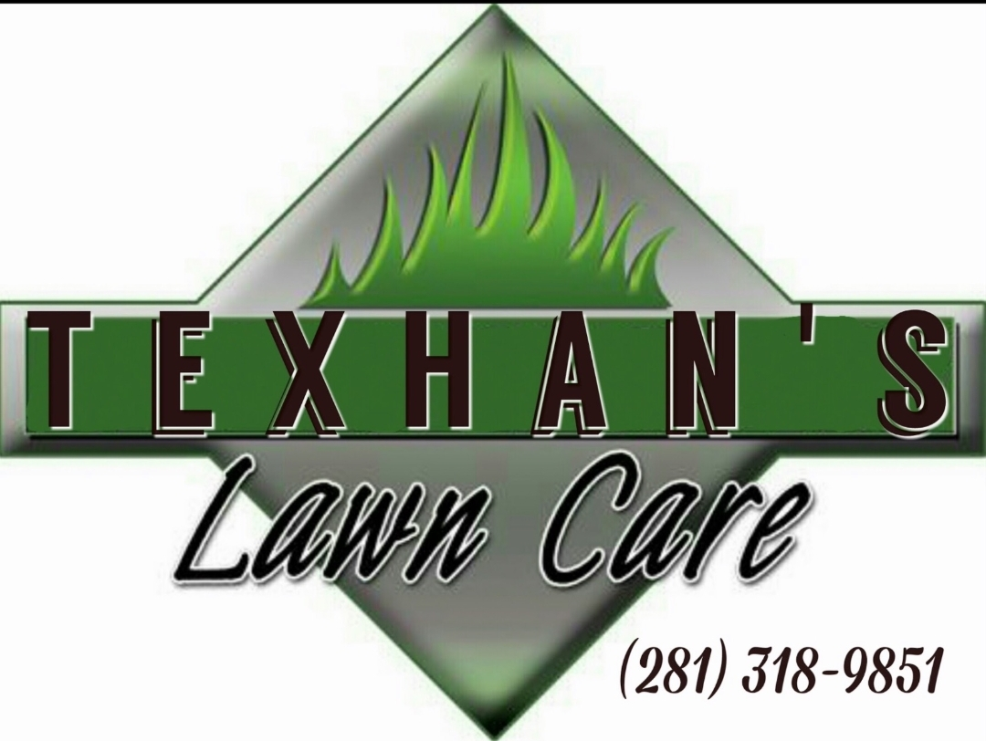 Residential and Commercial Lawn Care Services